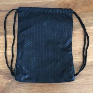 86e9593a696 adidas Bags   Sling Bag   Poshmark